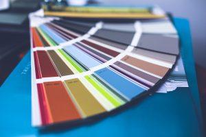 cores-da-moda-1-300x200 5 tendências de móveis planejados que vão alavancar suas vendas