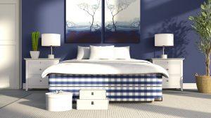 cores-da-moda-300x169 5 tendências de móveis planejados que vão alavancar suas vendas
