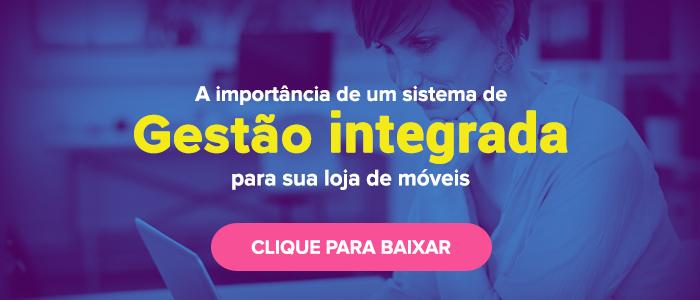cta-gestao-integrada Análise de Resultados: descubra as vantagens para a sua loja de móveis