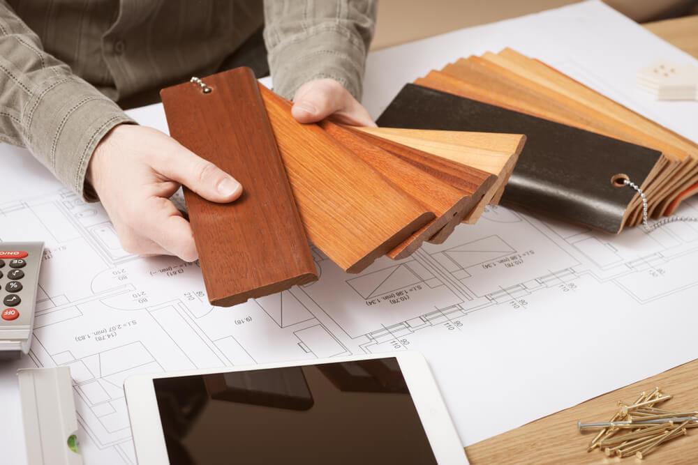 mveis-planejados Conheça bem a marca de móveis planejados que você representa