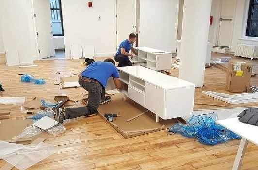 mao-de-obra-especializada-1 Mão de obra especializada: como contratar para minha loja de móveis?