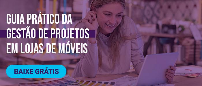 cta-banner_ebook-guia-gestao-projetos Afinal, como lidar com mudanças dentro da empresa?