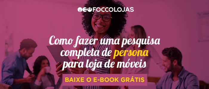 cta-banner_ebook-passo-a-passo-persona O que é a venda consultiva e como conquistar mais clientes?
