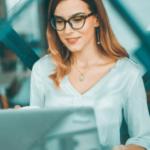 Gestão de canais de vendas: aprenda como otimizar para vender mais