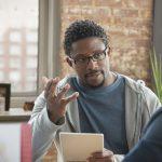 Veja por que você precisa da centralização das informações na empresa