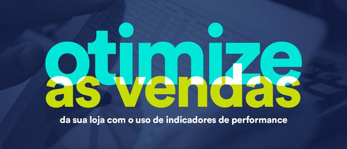 otimize-as-vendas-da-sua-loja_cta Mantenha a lucratividade das vendas com o Projeto Executivo do FoccoLOJAS