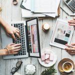 Você sabe o que é e se vale a pena investir em um marketplace?